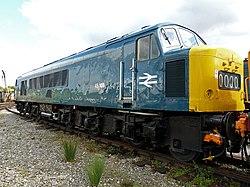 No.45108 (Class 45) (6157067390).jpg
