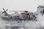 No10 NH90 French Navy (37385393196).jpg