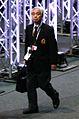 Nobuo Sato 2010 Trophée Eric Bompard.JPG