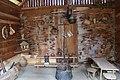 Nodar Dumbadze Museum 3.jpg