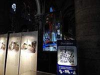 Noel 2018 à Notre Dame expo.jpg
