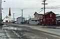 Nome, Alaska (js) 5.jpg