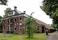 Noordbroek Zuiderstraat61.jpg