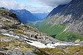 Noorwegen 341 (9295841506).jpg
