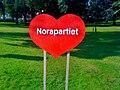 Norapartiets-valskylt-stora-stoleken-1024x768.jpg