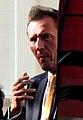 Norbert Lehmann Luxembourg Royal Wedding 2012.jpg