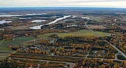 Nordanö från ovan.jpg