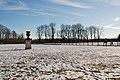 Nordkirchen 2010-100307-11082-Schlosspark.jpg
