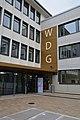 Nordrhein-Westfalen, Wuppertal, Wikicon 2019 NIK 9322.jpg