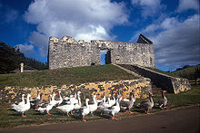 Norfolk Island jail4.jpg