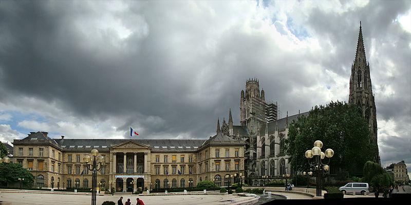 Arquivo: Seine Normandie Rouen2 tango7174.jpg
