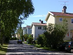 Norra Ängby (4).JPG
