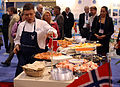 Norsk sjømat (4454353996).jpg