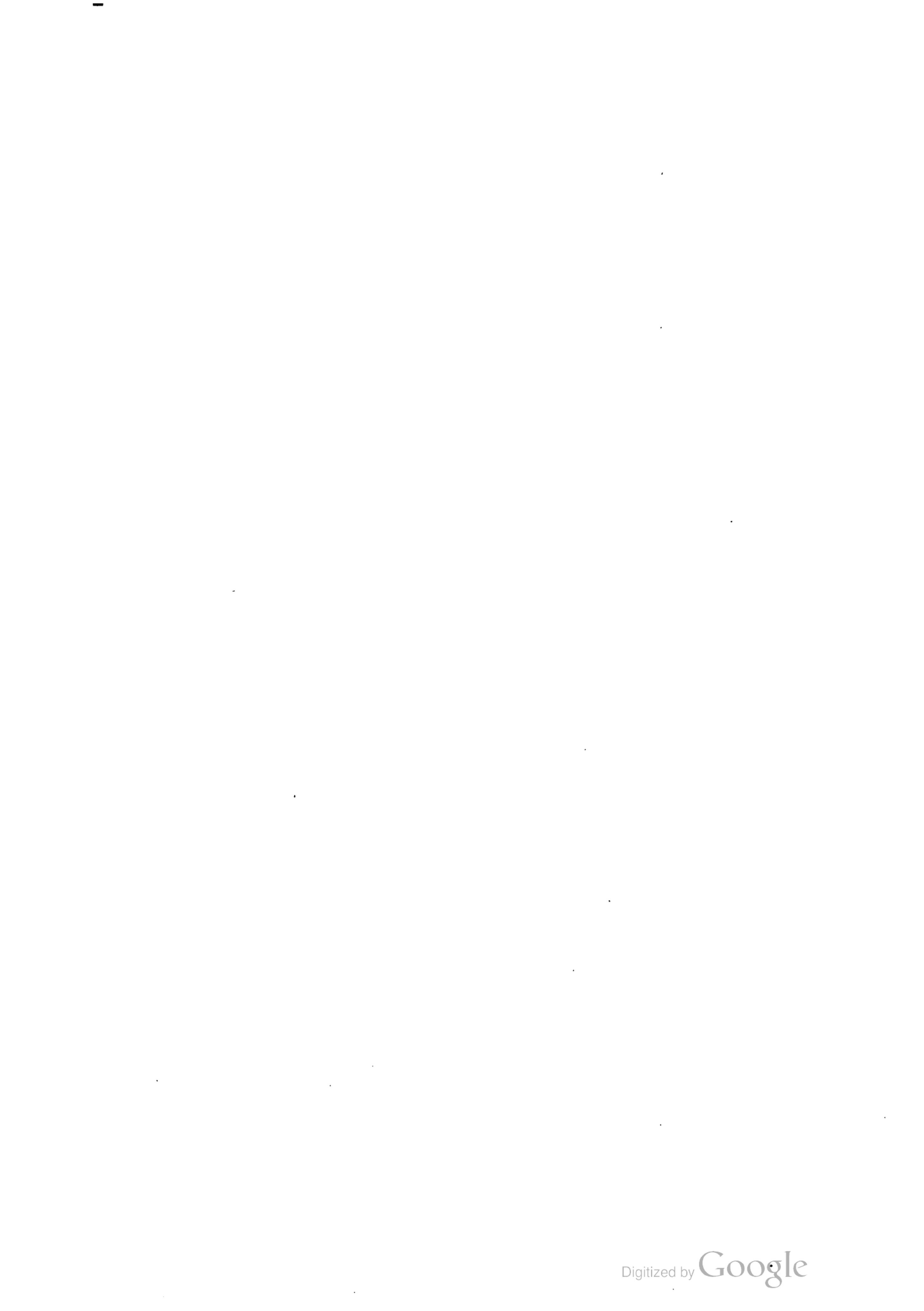 mötesplatsen mobil logga in Bålsta
