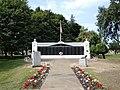 NorthTonawandaNewYorkWorldWarIIMemorial.JPG
