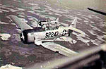 North American AT-6A SP242 Spence AAF GA.jpg
