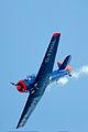 North American T-6-Texan Airpower 2011 06.jpg