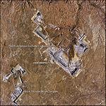 North Antelope Rochelle Coal Mine, Wyoming.jpg