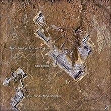 Bowen Basin Coalfields - WikiVisually