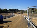North Bexhill Access Road Construction, Sidley, Bexhill (2).jpg