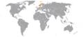 North Korea Norway Locator.png
