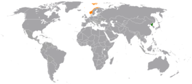 North Korea Norway Locator.png