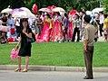 North Korea Victory Day 160 (9463153797).jpg