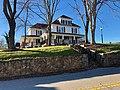 North Main Street, Mars Hill, NC (31739975967).jpg