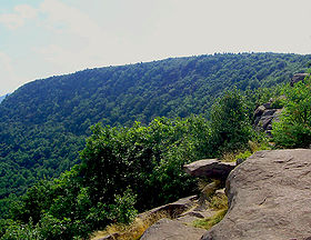 North Mountain Catskills.jpg