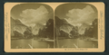 North and South Domes, Cal, by Littleton View Co. 4.png