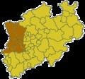 North rhine w niederrhein.png