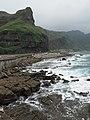 Northeast Coast (24284644595).jpg