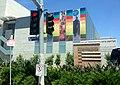Northridge, Los Angeles, CA, USA - panoramio (151).jpg