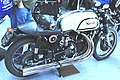 Norvin 1000cc.JPG