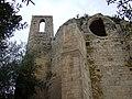 Notre-Dame-des-Oubiels.jpg