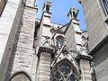 Notre-Dame de Paris 134.jpg