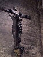 Notre-Dame de Paris visite de septembre 2015 08.jpg