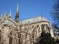 Notre Dame - panoramio - José Claudio Marcott… (2).jpg