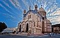 Notre Dame d'Afrique.jpg