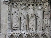 Notre Dame in 2005 10.jpg