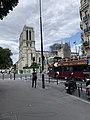 Notre Dame under construction13 16 27 385000.jpeg