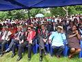 Nouvel an malgache du 20 mars 2015, les officiels.JPG