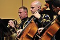 Nov 4, 2012 Orchestra World Premiere (by The United States Army Band) - 23C1556 (8158887714).jpg