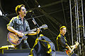 Nova2013 Stereophonics Kelly Jones 0005.jpg