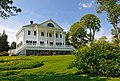 Nova Scotia DGJ 5840 - Uniacke House (4229327843).jpg