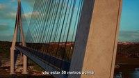 File:Nova ponte ligará Brasil e Paraguai.webm