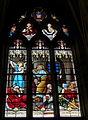 Noyal-sur-Vilaine (35) Église Vitrail 18.JPG