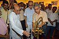 Nrisingha Prasad Bhaduri - Inaugural Lamp Lighting - Group Exhibition - Photographic Association of Dum Dum - Kolkata 2015-06-22 3036.JPG