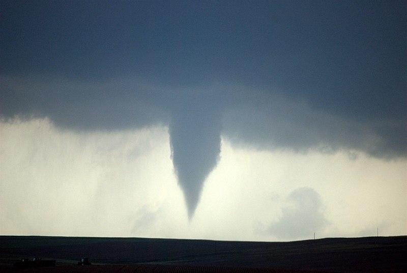 File:Nssl0380 - Flickr - NOAA Photo Library.jpg