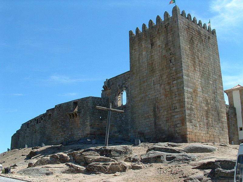 Image:Nt-castelo-belmonte0.jpg